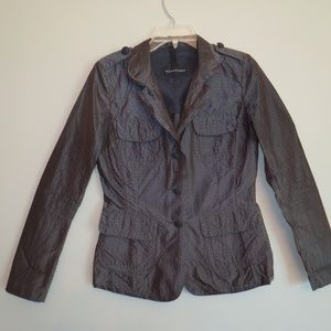 Aquarama Women's Jacket Size European 42
